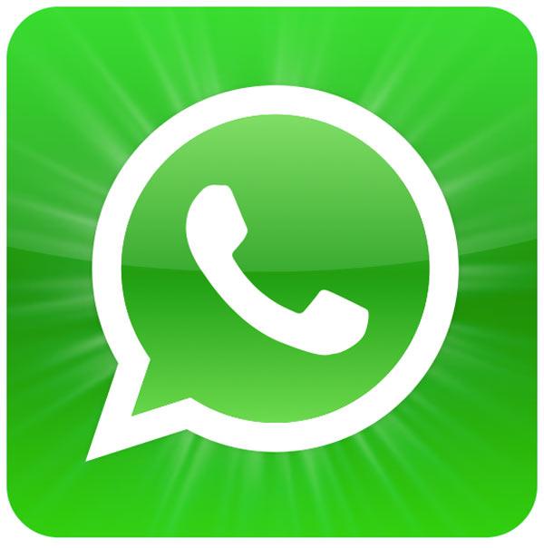 whatsapp el raco de patricia