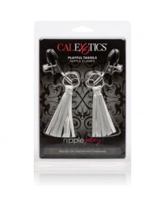 CASANOVA COLLECTION KIT DE 5 PENES VIBRADORES