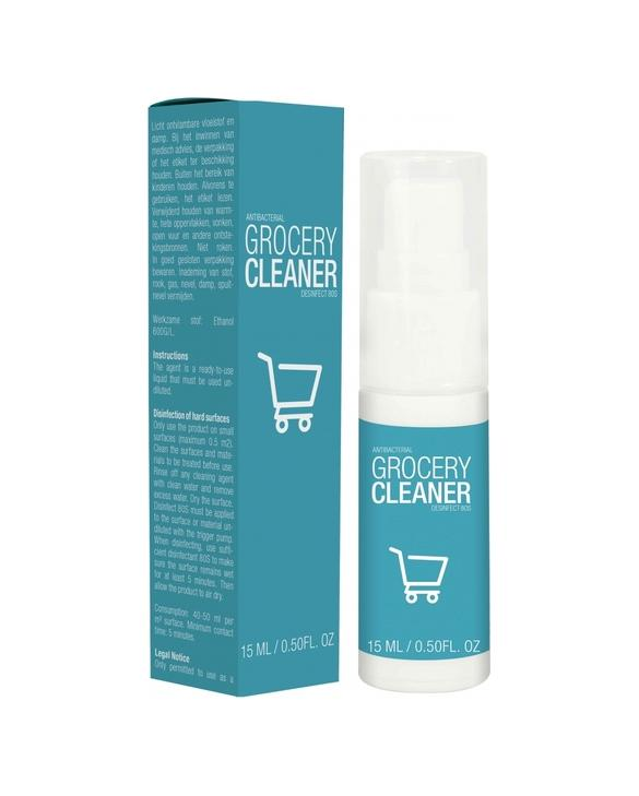 GROCERYCLEANER 15 ML