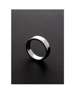 FLAT BODY C RING 12X40MM