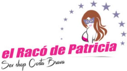 Blog erótico el raco de patricia