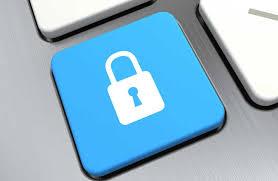 privacidad datos sexshop lloret