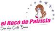 Buscant una botiga eròtica en català