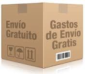 Botiga erotica fisica a Girona